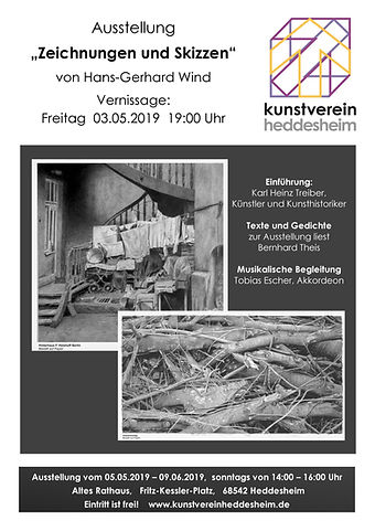 Plakat Heddesheim.jpg