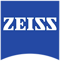 1015px-Zeiss_logo.svg.png