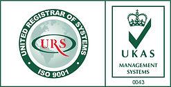 ISO%209001_UKAS_URS_Green-01_edited.jpg