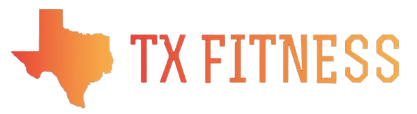 texas-fitness-logo-1.png