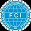 315px-FCI_Logo.svg.png