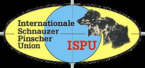 ispu-logo.png