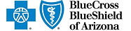 BCBS of Arizona logo.jpg