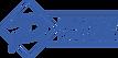 Prospect logo.png