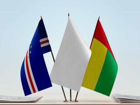 Guine Bissau e Cabo-Verde: Uma Relação em Construção