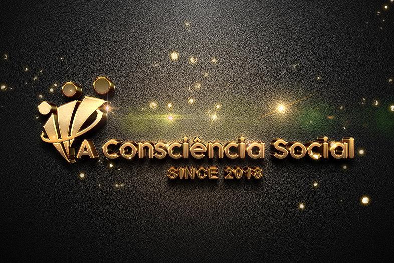 A Consciência Social - 1.jpg