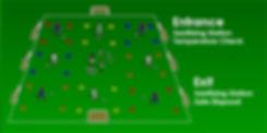 covid-soccer4.jpg
