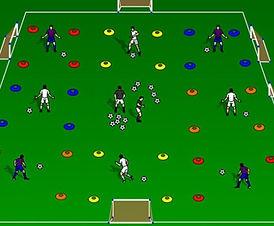 covid-soccer4_edited_edited.jpg