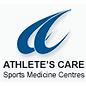 Atlete's Care Sports Medicine