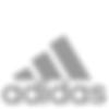 adidas2-100grey.png