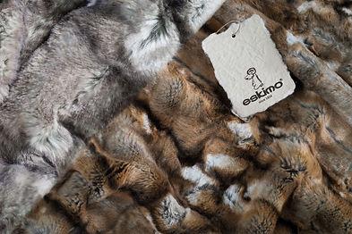 Hamster-Titelbild-e1441975362528.jpg