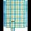 Thumbnail: Picknickdecke in 3 Farben