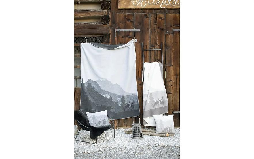 """SAVONA Wohndecke """"Landschaft"""
