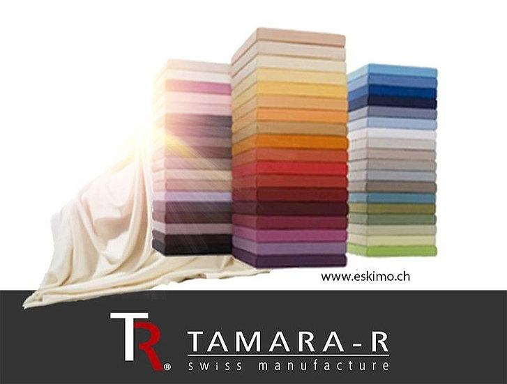 Fixleintuch von Tamara in 50 Farben