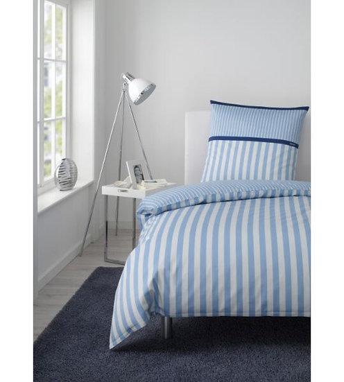 Esprit Big Stripe blau