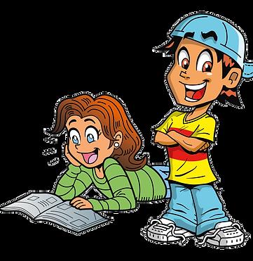 Kinder_Kidslager.png