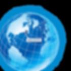 Globe_circle.png