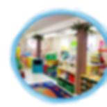 Circle_Truro_PreSchool.png