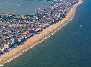 OCEAN CITY MA.jpg
