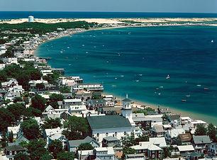Cape-Cod-Massachusetts.jpg