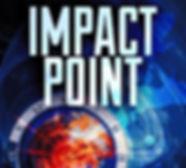 impact%20point%20am%20(333x500)_edited.jpg