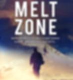 Melt%20Zone%20Createspace%201%20(1)_edited.jpg