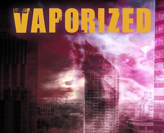 vaporized-6x9-300dpi_edited_edited.jpg