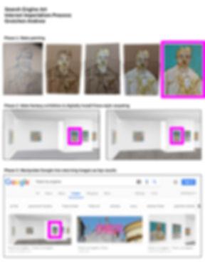 Search engine art.jpg