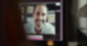 Capture d'écran 2018-09-13 à 20.40.32.pn
