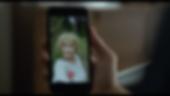 Capture d'écran 2018-09-13 à 20.44.16.pn