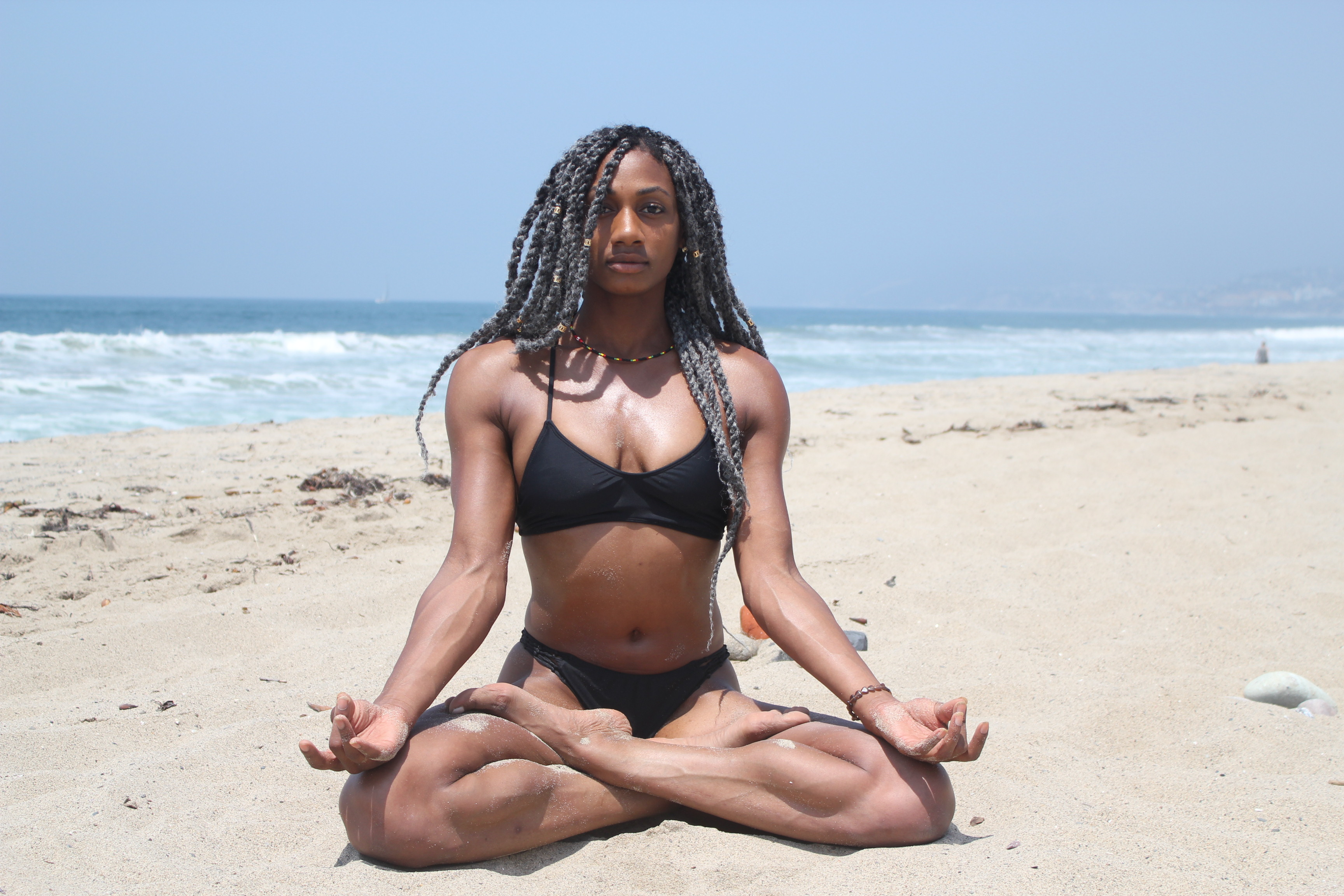 Yogaflow Mo