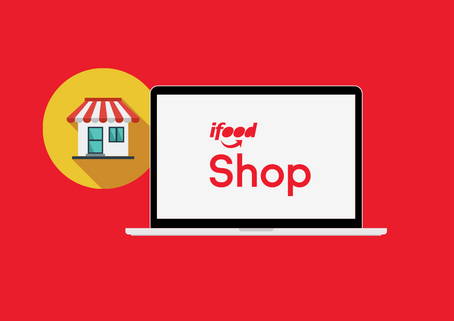 iFood Shop: a plataforma que conecta restaurantes a fornecedores