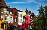 washington-dc-1607723_1920.jpg