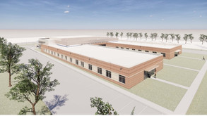 NKD Rehab, LLC Announces Plans on a New Inpatient Rehabilitation Hospital in Tulsa