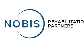 Nobis Rehabilitation Partners Announces Advisory Board