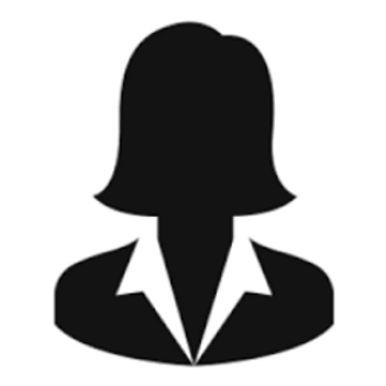 blank-profile-female.png