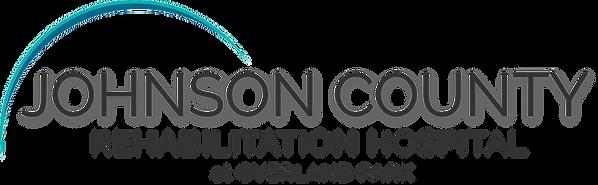 JOHNSON-OVERLANDPARK.png