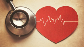 Research Shows Differences in Care Settings Help Beat Cardiovascular Disease