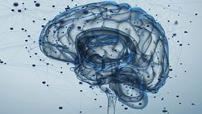 When Neurological Rehabilitation Is Needed