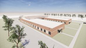 NKD Rehab, LLC Begins Construction on a New Inpatient Rehabilitation Hospital in Oklahoma City
