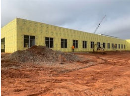 Construction update pic.JPG