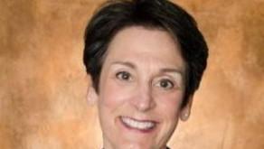 Nobis Rehabilitation Partners Announces Dexanne Clohan, MD to Advisory Board