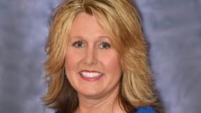 New Shreveport Rehabilitation Hospital Names Chief Executive Officer