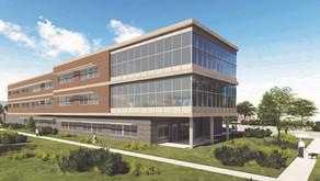 WB Development Partners & New Era Companies Announce 1st Rehabilitation Hospital in Florida