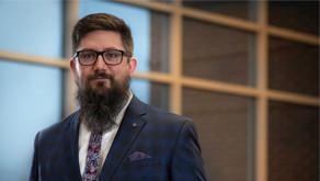 Indianapolis Rehabilitation Hospital Appoints Nathaniel V. Zuziak as Medical Director