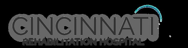 CincinnatiLogo.png