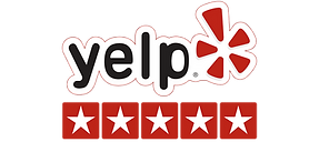 yelp-reviews-new.png