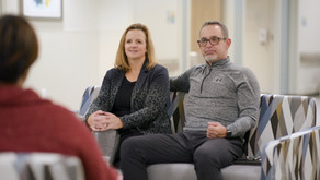 How Family Plays an Important Role in Rehabilitation