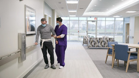 What to Know About Orthopedic Rehabilitation