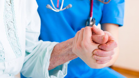 Rehabilitation for Parkinson's Disease - How Therapy Can Help